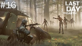 Last Day on Earth Survival para Android #16
