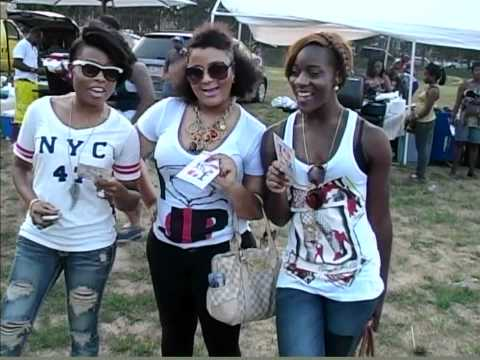 """ I LOVE MY LIFE"" Liberia Independence Day Extravaganza"