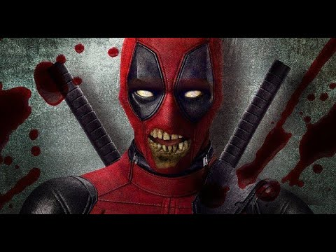 Ryan Reynolds admits there is a Deadpool 2 cameo that everyone missed