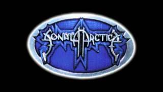 Sonata Arctica - Letter to Dana (legendado PT-BR)