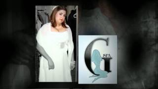 Gloria Spa - Antes y Despues Intro