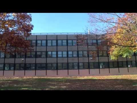 George Washington Carver High School for the Sciences
