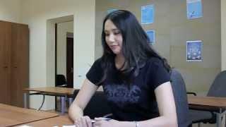 видео курсы английского языка алматы