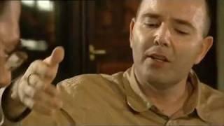Скачать Pierre Woodman Sexuální Techniky