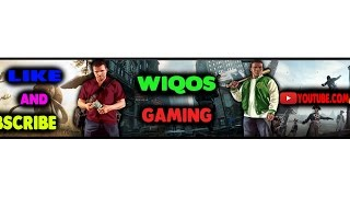 Live Stream With WiQo And Ado [Minecraft BuildBattle And QnA] thumbnail