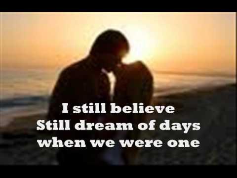 Miss You Finally by Trademark.wmv (plus lyrics)