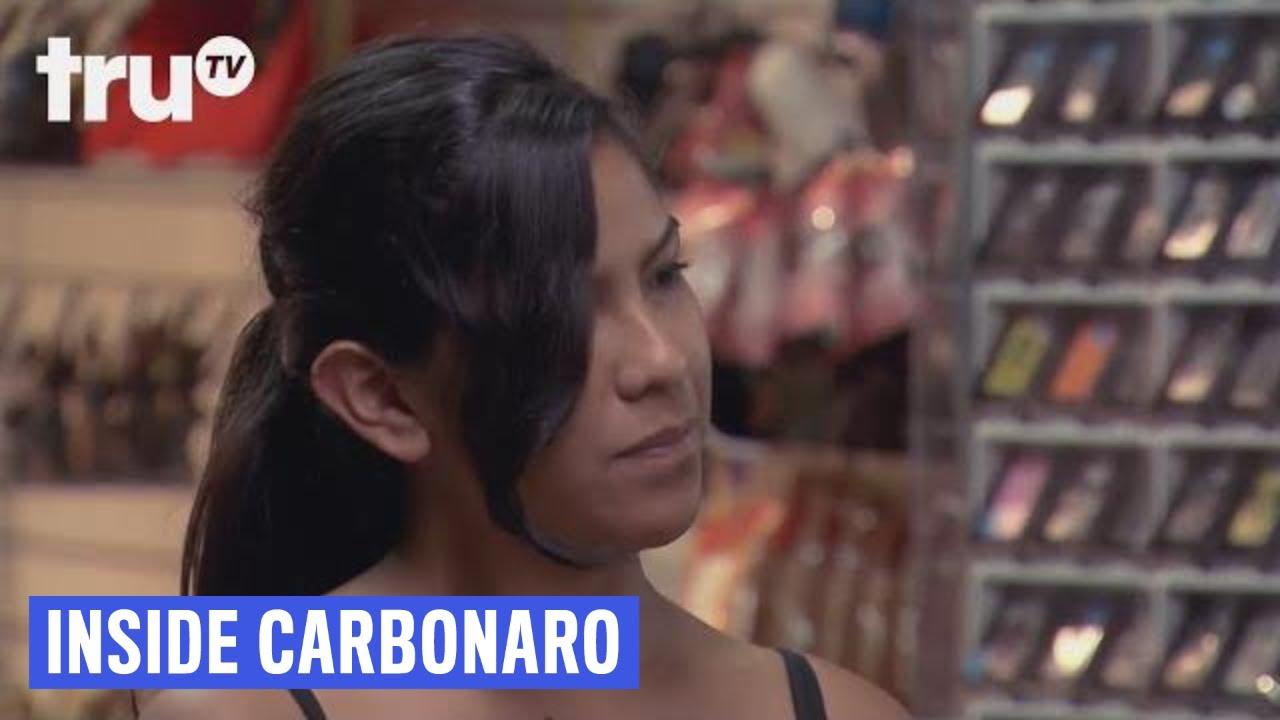 Download The Carbonaro Effect: Inside Carbonaro - A Coincidental Tattoo of You   truTV