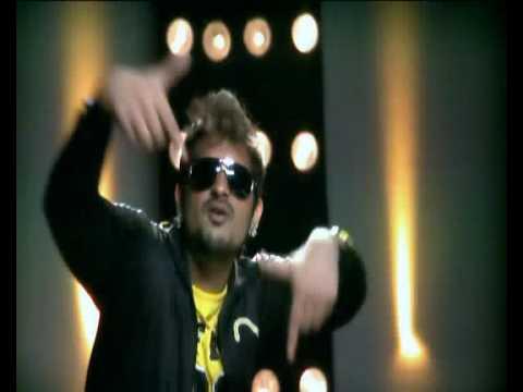 BAHANA REMIX   Saleem Javed feat: JO-G   Official Music Video   JO-G Studio Production