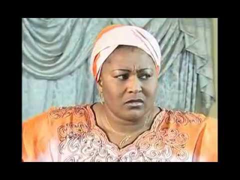 Bitumba Na Bitumba - Film Nigerian Nollywood 2017 En Lingala & Nouveau Theatre Congolais 2017