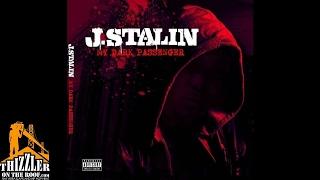 J. Stalin ft. Joseph Kay - My Dark Passenger (Prod. LT Beats) [Thizzler.com Exclusive]
