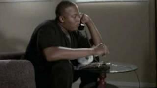 Dr.Dre - Let Me Ride