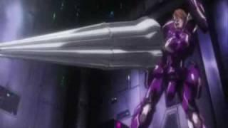 とある科学の超電磁砲 last とある科学の超電磁砲 検索動画 37