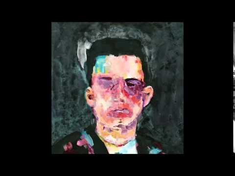 Matthew Dear - Beams (Full Deluxe Album)