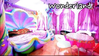 Best Themed Karaoke Room In Seoul You Must Go To