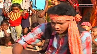 Bengali Song Purulia 2015 - Purulia Comedy | New Relese Purulia Video Album - KAIR KANCHA MAAL
