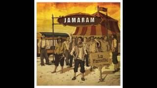 JAMARAM - La Famille (2012) - Miniature Walrus