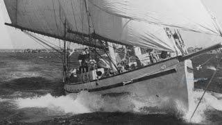 catamaran haul out time part 2 hnb 20