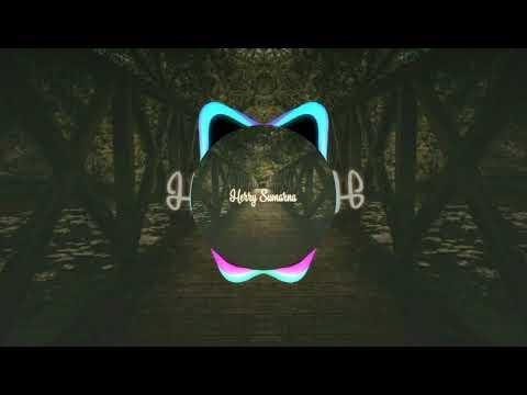 glenn-sebastian-ft-rynel-echon---percuma-~-{future-bass-remix}