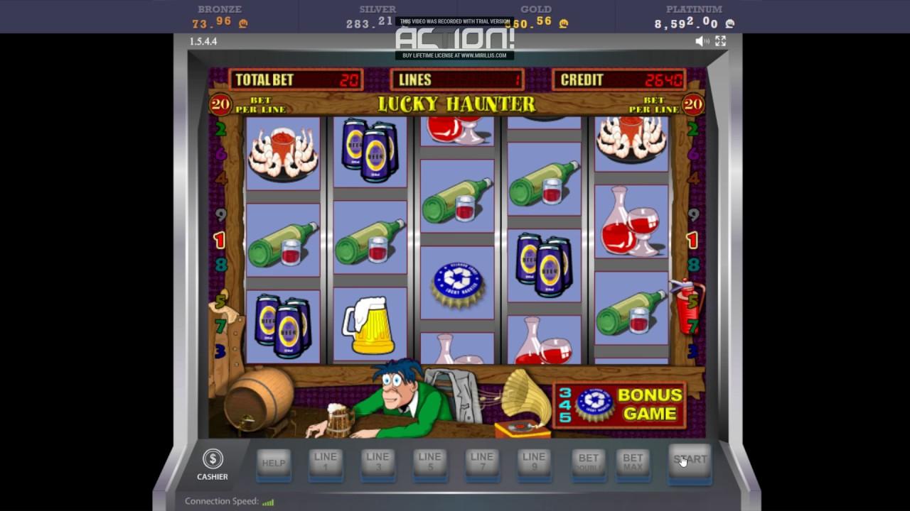 Казино lucky hunter стратегии и системы игры в казино