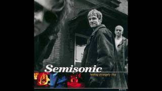 Watch Semisonic California video