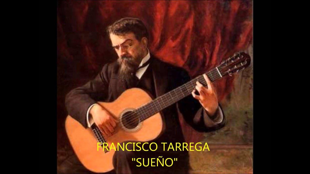 Las mejores obras en guitarra clasica que nunca quedaran for Guitarras la clasica