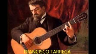 las mejores obras en guitarra clasica que nunca quedaran en el pasado