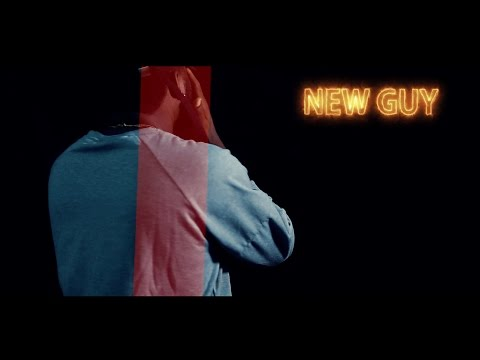 Double Tee-New Guy(Official Video)