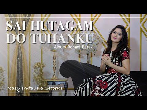 SAI HUTAGAM DO TUHANKU DEASY NATALINA SITORUS