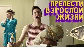 видео День первокурсника - 2016