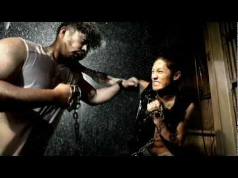 三代目 J SOUL BROTHERS from EXILE TRIBE / FIGHTERS -ROUND 1- (short version)