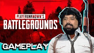 Vídeo - Battlegrounds Feat. Mederi e Patriota