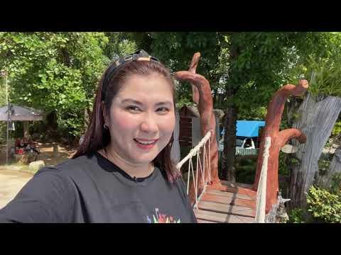 ตำนานป่ารีสอร์ท Thailand WoW WoW WoW / EP.002