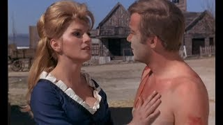 White Comanche (Western Movie, Full Length, English) *full western movies*