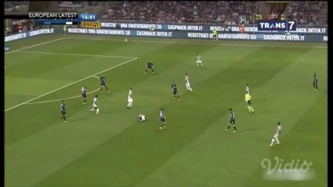 Italien 2. Liga