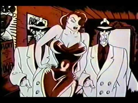 MTV's Weird-Ass Classic Cartoons-1.avi