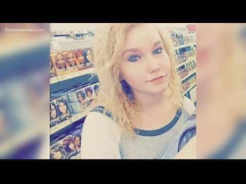Terry Parker High School student is graduating after crash nearly took her life