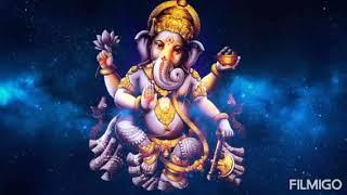 Jayadeva Jayadeva Sri Ganapathiraya