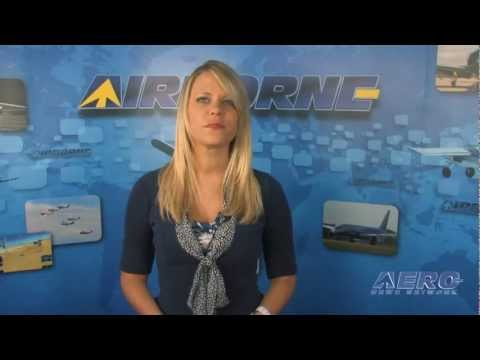Airborne 04.27.12: Eclipse Production Certificate, Hawker-Beech Layoffs, Trans-Global Pipistrel