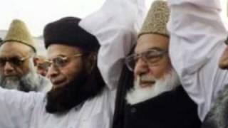 Mirza Ghulam Ahmad England Spion?-Abdellatif widerlegt Teil 2/4