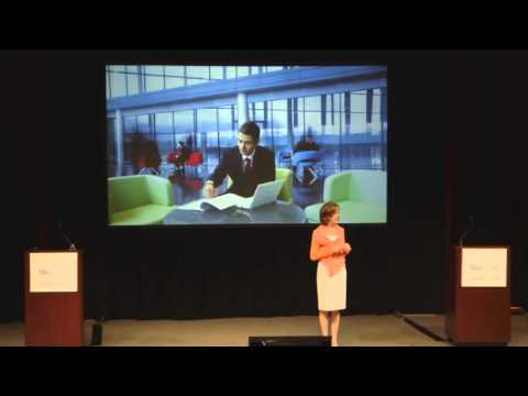 2013 TSIA TechFUTURES Presentation: The Future of Service Technology