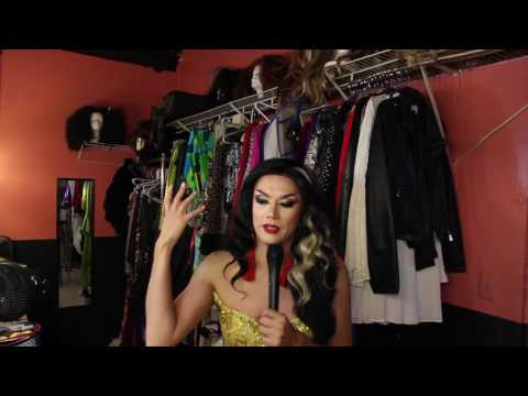 INTERVIEW W/ MANILA LUZON!!!