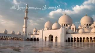اذان جميل بصوت يوسف معاطي مع رابط التحميل بصيغة MP3 مع اجمل مساجد العالم
