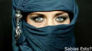 ¿Porque las musulmanas deben cubrirse la cabeza?