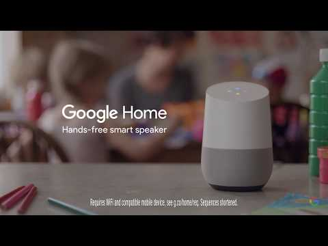 Google Home: What we're asking in June - What is the haka?