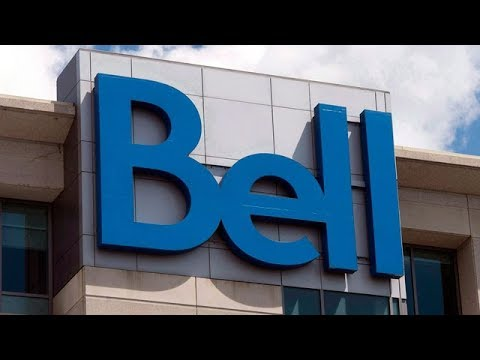 Exclusive Hidden Camera Investigation: Misleading Sales Tactics For Bell Services (Marketplace)