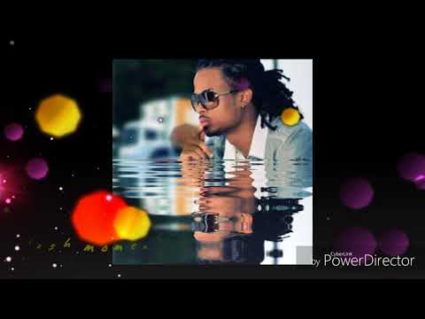 Kalash moment gâcher remix 2018 dj vyns