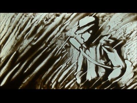 Tranh cát Nắng ấm xa dần - Sơn Tùng - An Coong Piano - Lê Phong Giao Sand Art