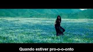 Selena Gomez - Come & Get It (Legendado) Official Video
