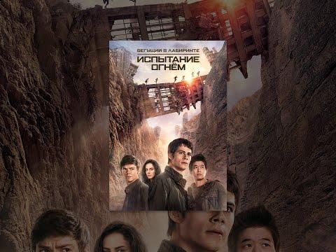 13 лучших фильмов, похожих на Бегущий в лабиринте (2014)