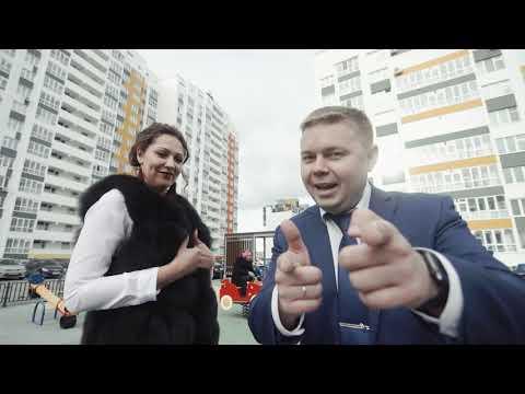Чернобаева Вероника Андреевна,